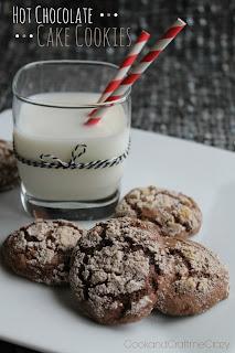http://cookandcraftmecrazy.blogspot.com/2013/01/cookies.html