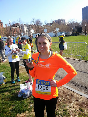 boston-baa-5k-2014-post-race