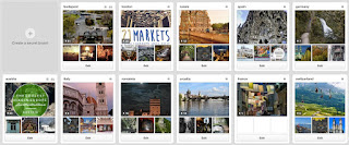 europe pinterest budapest germany london austria italy switzerland france croatia spain romania austria russia
