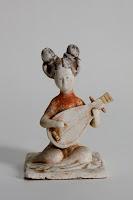 Musicista-1-Cina-VII-X secolo