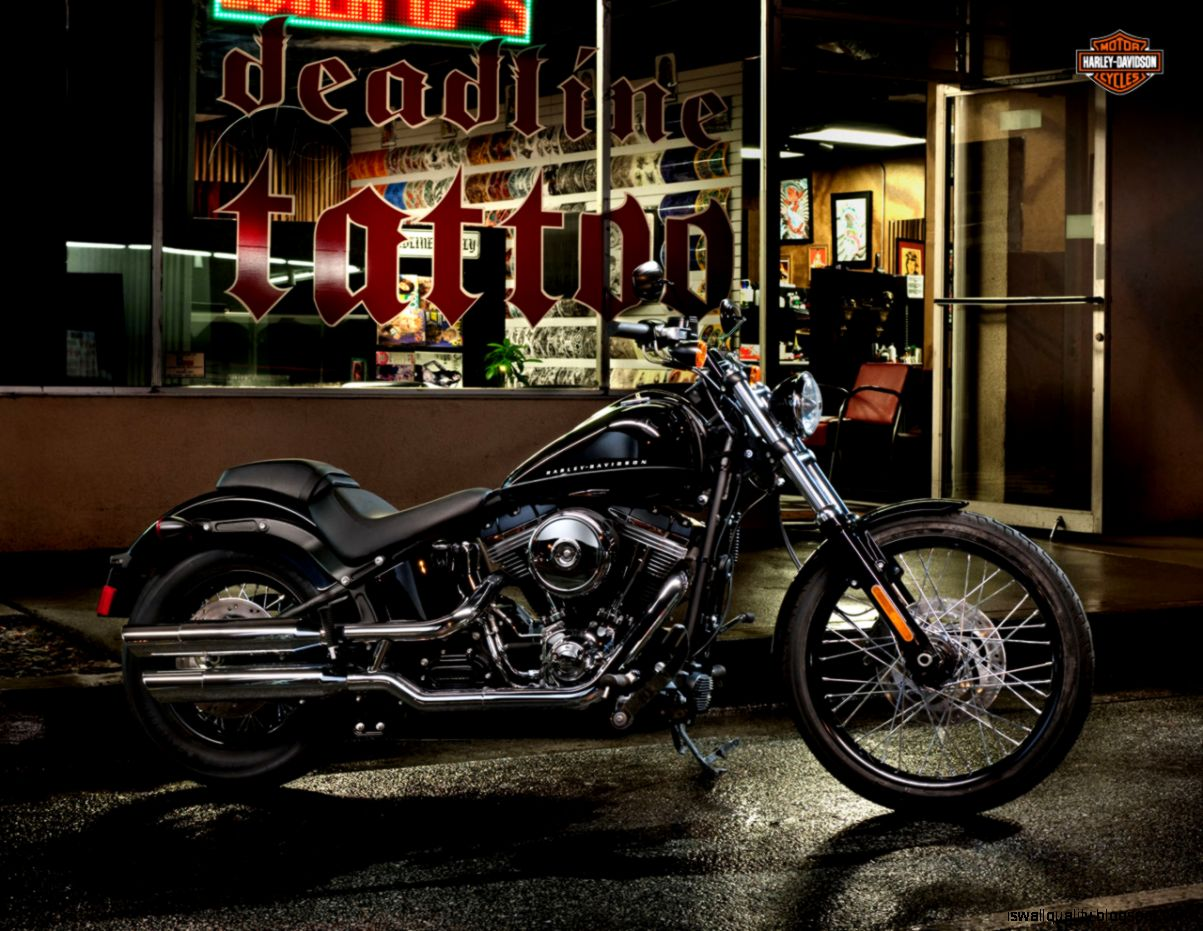 Harley Davidson Wallpaper Model | Wallpapers Quality