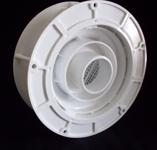 The Rv Doctor Product Spotlight The Ultimate Rv Sewer