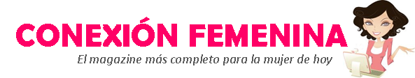 CONEXIN FEMENINA