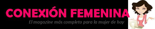 CONEXIÓN FEMENINA