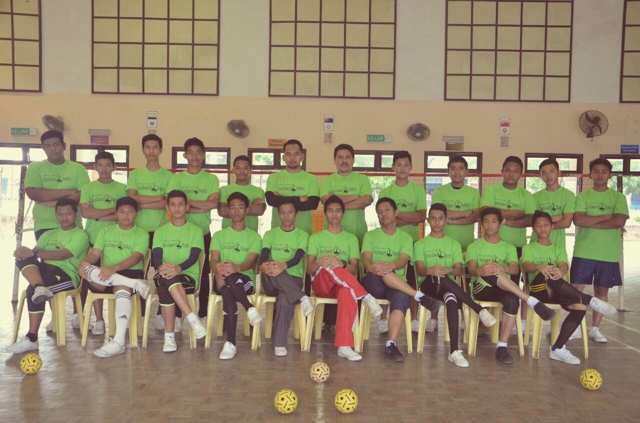SMK DMYS