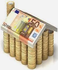 Mutui, niente più scuse, banche tornino a finanziare la casa