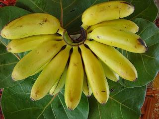 فوائد الموز للرجال العلاقة الزوجية 1.jpg