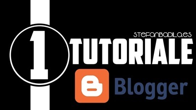 Cum sa creez un blog usor si gratis pas cu pas 2016