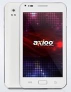 Harga Axioo Picopad 5