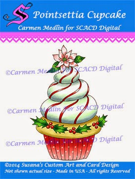http://www.susanascustomartandcarddesign.com/proddetail.php?prod=digicm-188