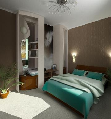 Bedroom Interior Design Ideas 2012 - Design Interior Ideas