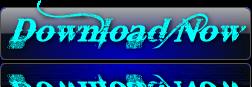 http://ubuntu-mirror.totbb.net/ubuntu-releases/14.04.1/ubuntu-14.04.1-desktop-amd64.iso