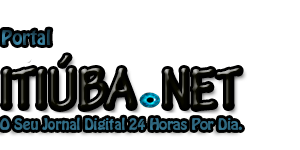 PORTAL ITIÚBA.NET