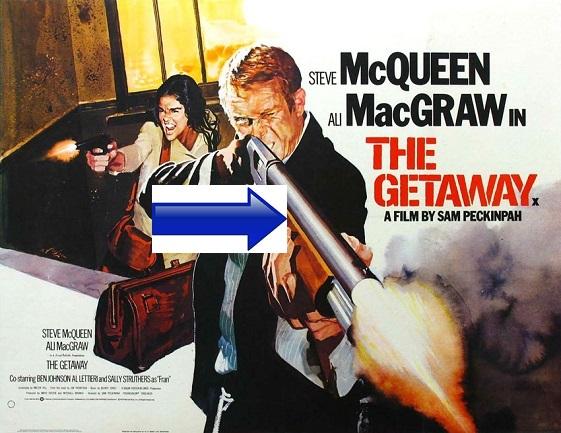 http://steve-mcqueen.blogspot.com.es/2016/01/the-getaway-1972.html