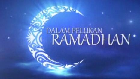 Dalam Pelukan Ramadhan (2015)