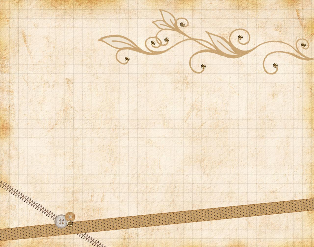 vintage backgrounds |Stock Free Images