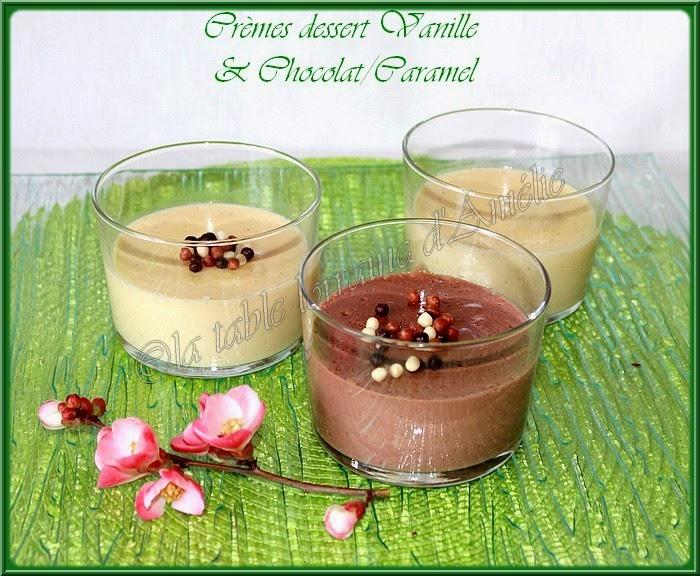 la table lorraine d amelie cr 232 mes dessert au thermomix ou pas