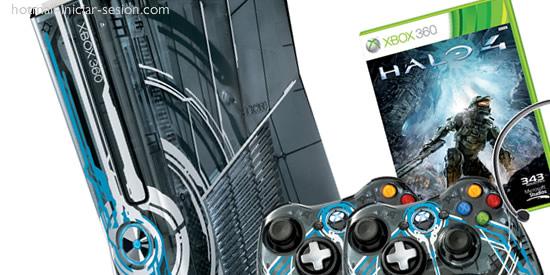 Puede Xbox One mejorar