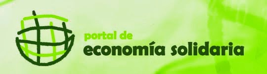 Reas - Red de Economía Alternativa y Solidaria