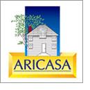 LKASA - Produtos de Limpeza Aricasa