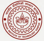Chief Research Engineer, Senior Research Engineer/ Scientific Officer In IIT Kanpur – Uttar Pradesh