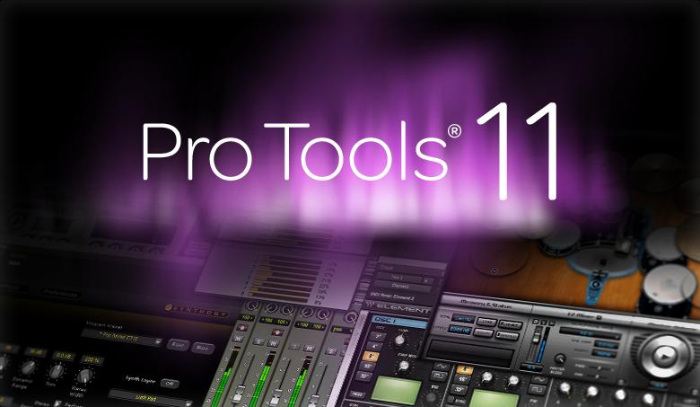 avid pro tools 12 hd crack