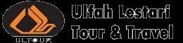 PT.ULFAH LESTARI