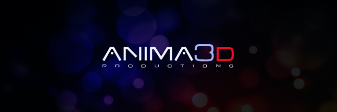 Anima3D Productions