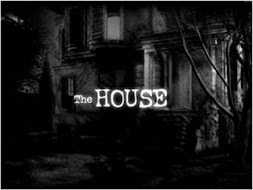 THE HOUSE 1