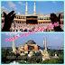 Paket Umroh Plus Turki 27 Desember 2014