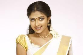 Amala Paul hot tamil actress 1