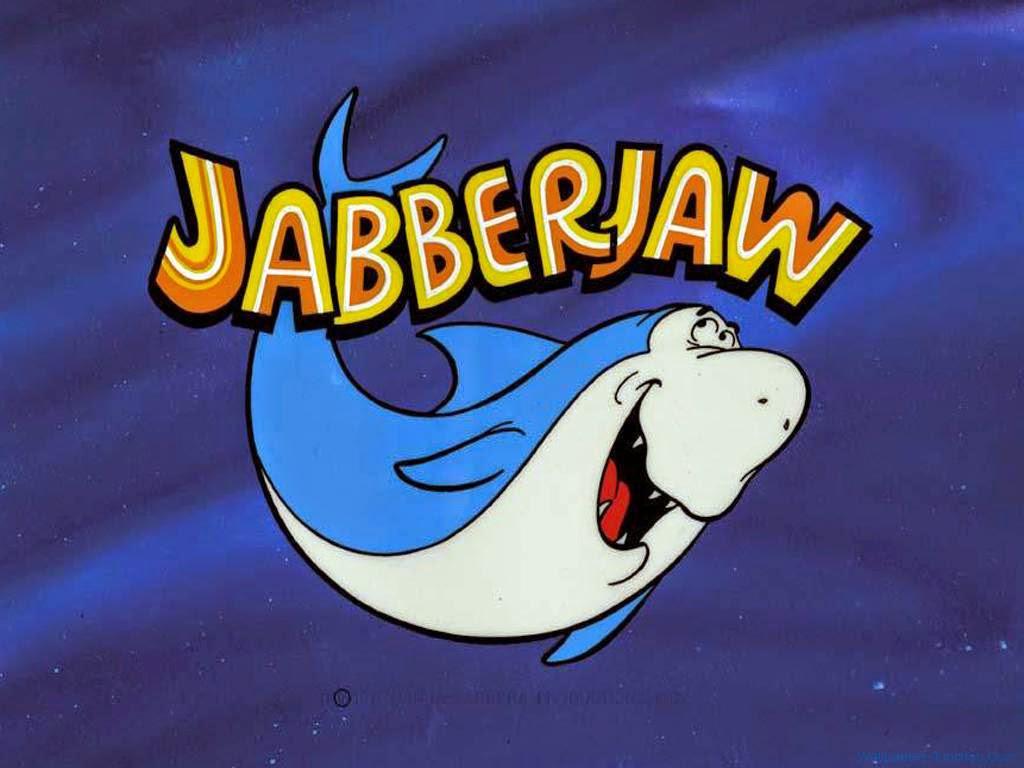 Jabberjaw-Wallpaper.jpg