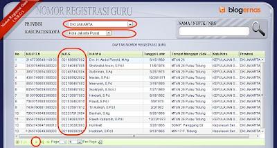 http://blogernas.blogspot.com/2012/10/download-nrg-sertifikasi-guru-semua.html