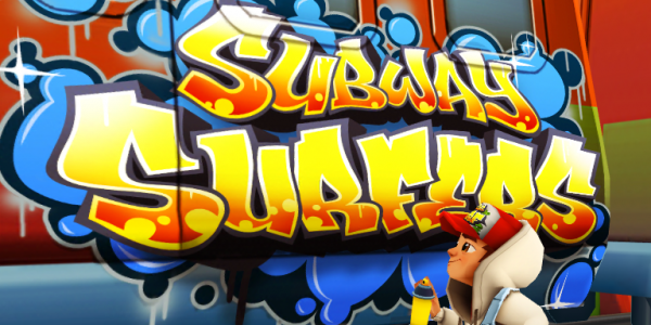 subway surfers download for windows 7