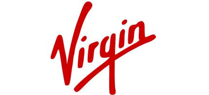 virgin atlantic customer services