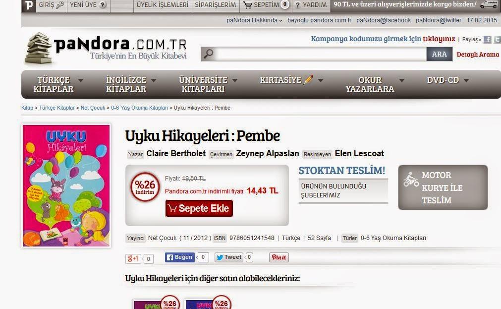 http://www.pandora.com.tr/urun/uyku-hikayeleri-pembe/279978