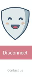 Cara Membuka Website Yang Diblokir Di Android Oleh Nawala