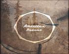 AMERICAN BAZAAR