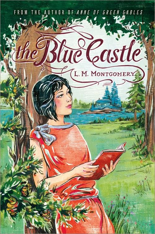 http://www.sourcebooks.com/store/blue-castle.html
