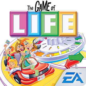 the game of life play online no download