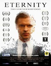 Eternity (2015) [Vose]