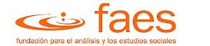 Fundación FAES