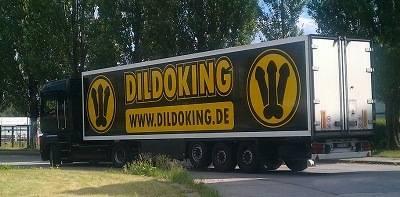 Dildo%2Bking.jpg