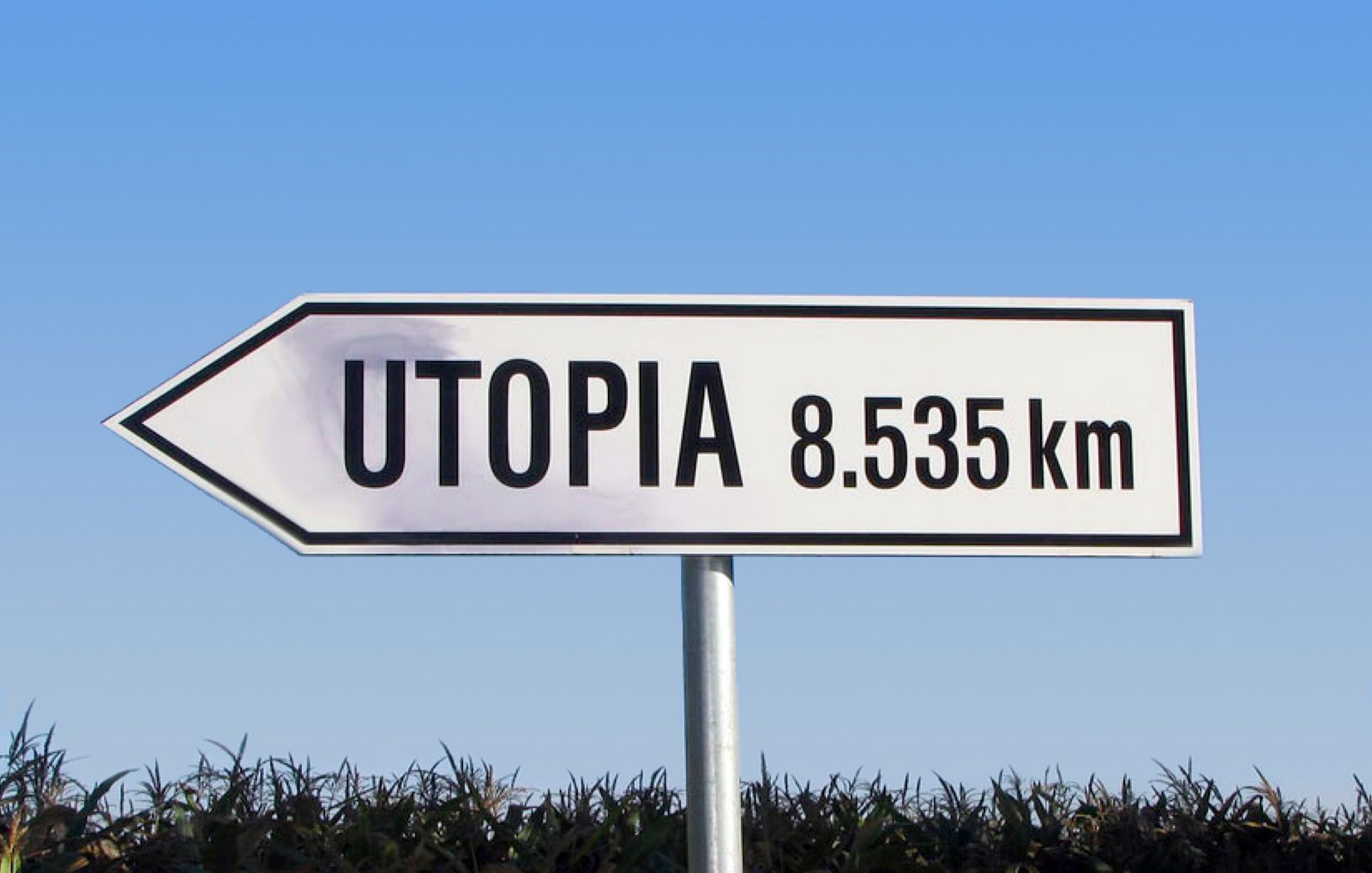 my utopia Utopia construction, inc high quality custom homes, commercial buildings, renovations, and finishings.