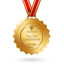 Top 300 Leadership Blogs