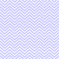 printable blue chevron