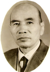 <b>Kenshiro Abbe Sensei</b>