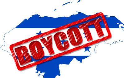 Boicot Económico