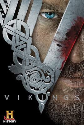 Assistir Vikings Dublado e Legendado