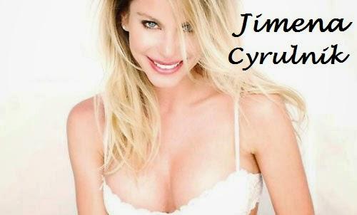 JIMENA CYRULNIK